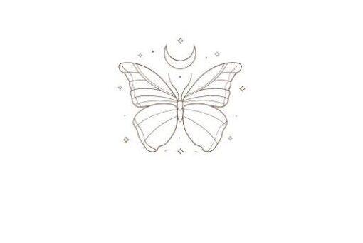 Dette billede har en tom ALT-egenskab (billedbeskrivelse). Filnavnet er cropped-Logo-sommerfugl-1-edited-1.jpg